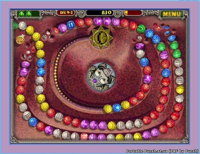 игра зума играть бесплатно онлайн
