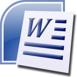 Word 2007 portable русская версия для windows 7